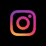 Online Instagram Password Finder Will Help You Find Your Details!