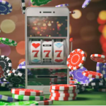 Suggestions for games to play in an online casino