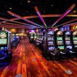 Vital specifics concerning advantages in internet casinos