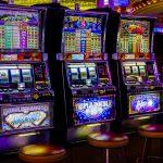 Reason of doing online gambling