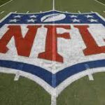 NFL stream is the ideal offer for NFL streaming